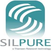 Logo Silpure
