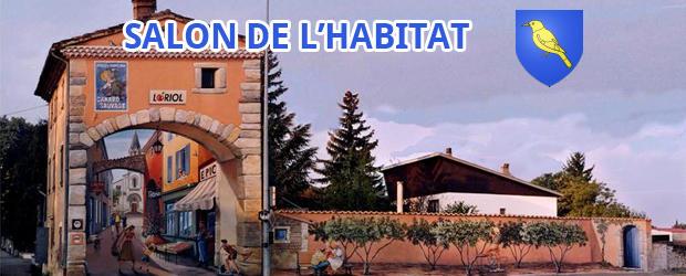 Salon de l habitat de loriol aspiration centralis e - Salon de l habitat lyon ...