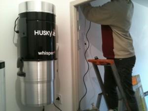 Aspiration-centralisee-husky-whisper2-tarbes