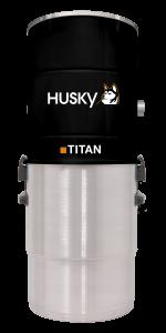 husky-aspiration-centralisee-titan