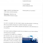 article-imgcourrier