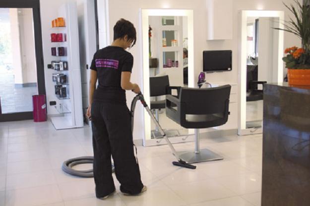 30e2de00ef7 Pollution de l air dans les salons de coiffure » Aspiration ...