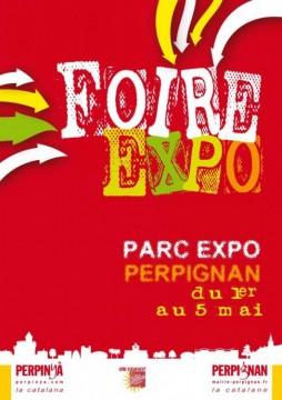 Aspiration centralisée Husky - Foire Expo Perpignan