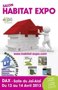 Aspiration centralisée Husky - Habitat Expo Dax
