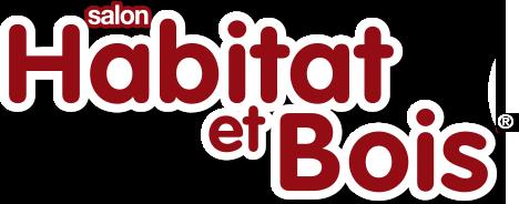 Salon habitat et bois d epinal aspiration centralis e husky france - Salon de l habitat epinal ...