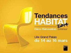 Aspiration centralisée Husky - Tendances habitat Lille