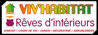 Aspiration centralisée Husky - Viv'Habitat Perpignan