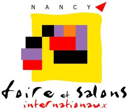Aspiration centralisée Husky à la Foire Internationale de Nancy
