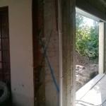 Aspiration centralisée Husky - Rénovation maison Biarritz (3)