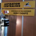 Aspiration centralisée Nov'Aspi - Orléans (3)