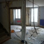 aspiration-centralisee-husky-jeck-renovation-descente-niveau-2-vers-rdc